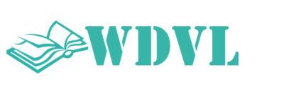 cropped-wdvl-logo-2-1.jpg